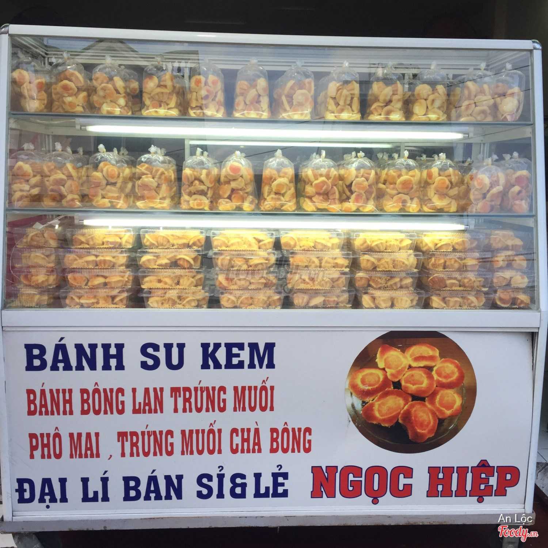 su-kem-bong-lan-trung-muoi-ngoc-hiep-vung-tau