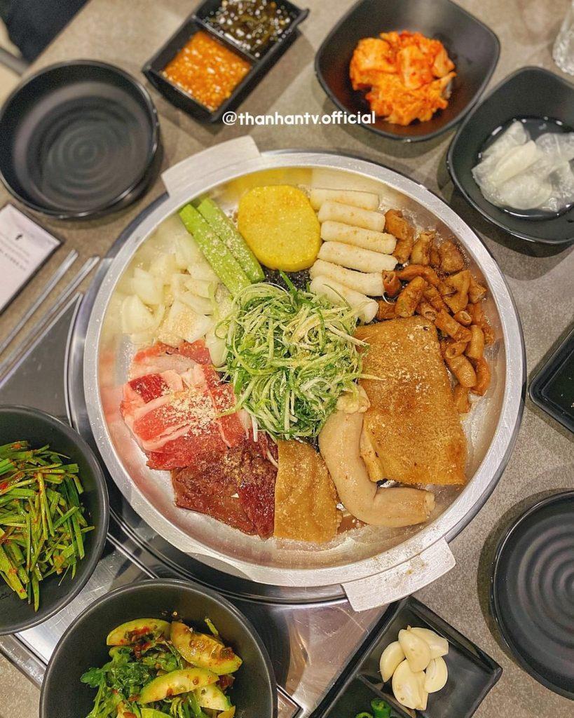 thanhantv.official marduk korean