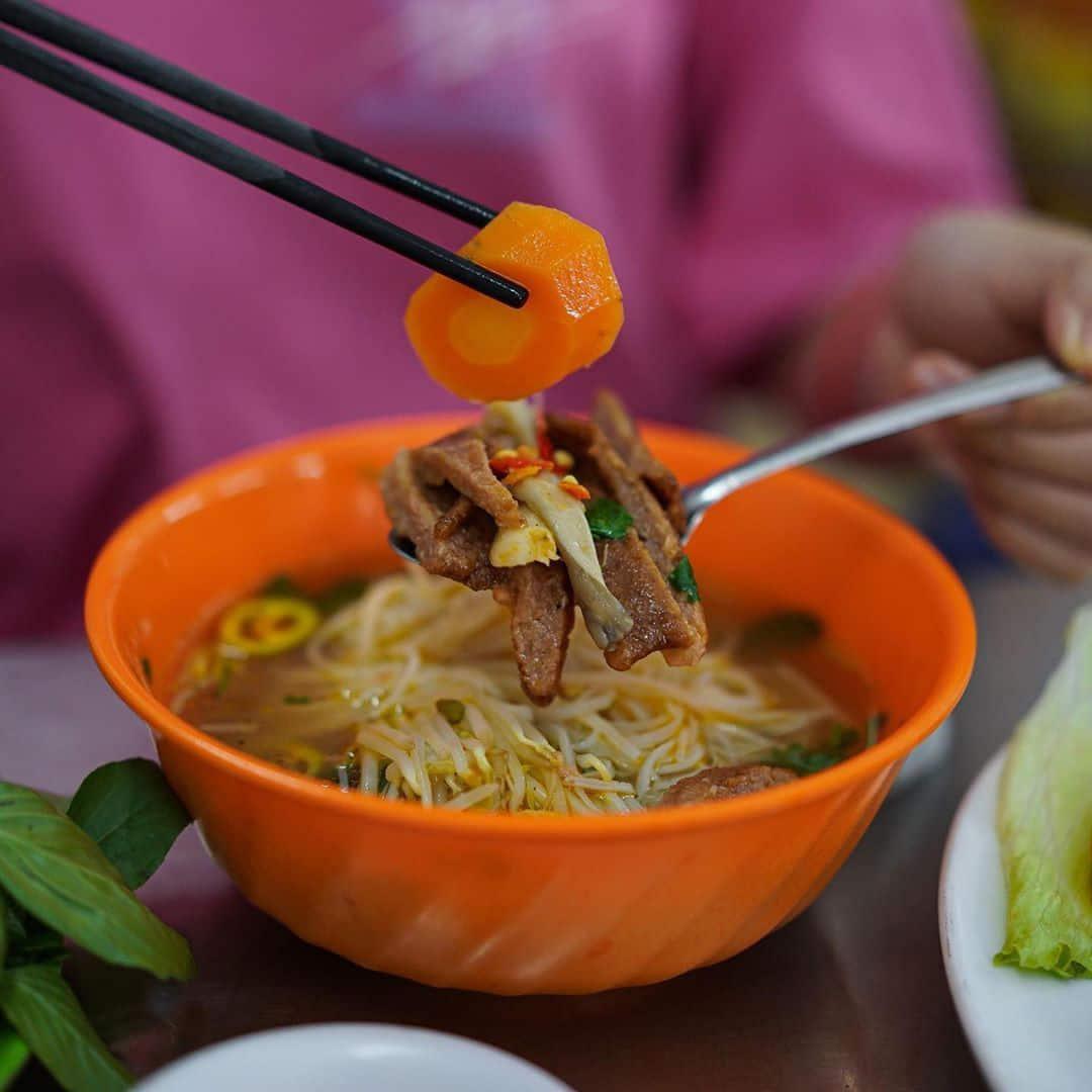 tiem chay Tuong Vien