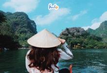tour Hà Nội Ninh Bình 1 ngày