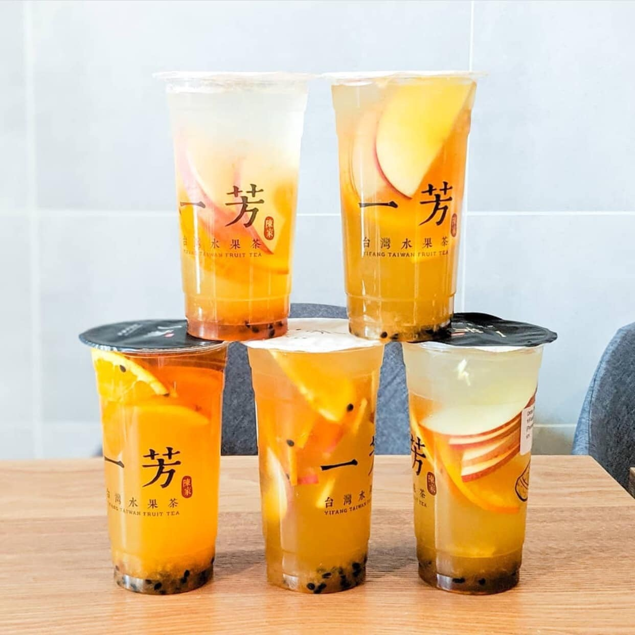 yifang-viet-nam-review