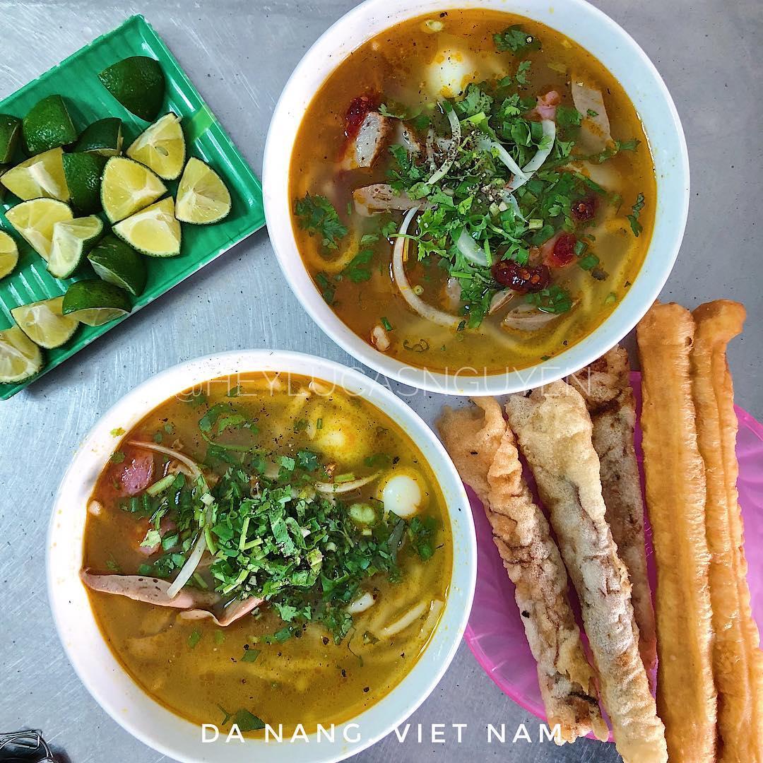 banh canh phuong