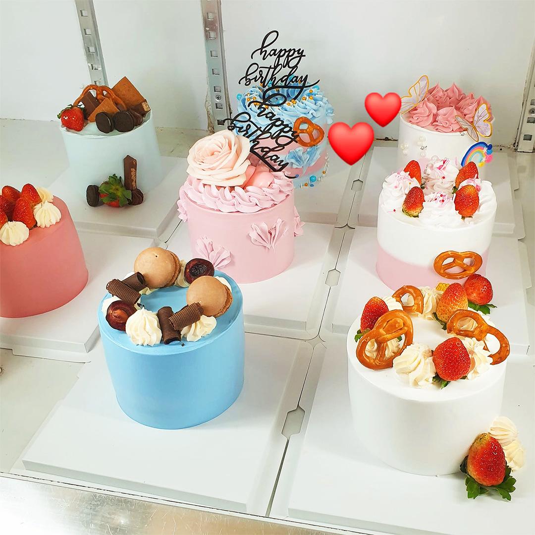 banh kem bien hoa 2